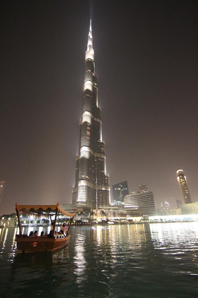 IMG_7643_Burj Khalifa_113