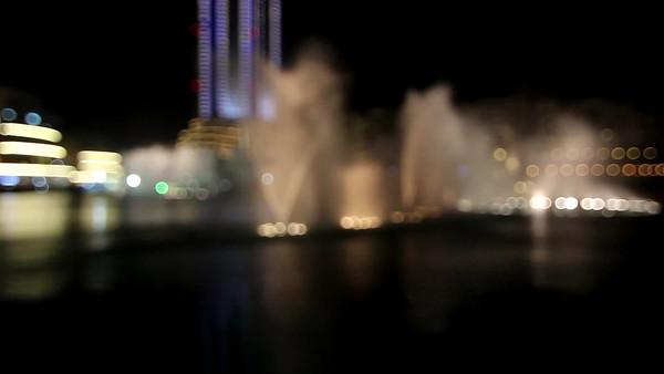 MVI_7686_Burj Khalifa_155(1)