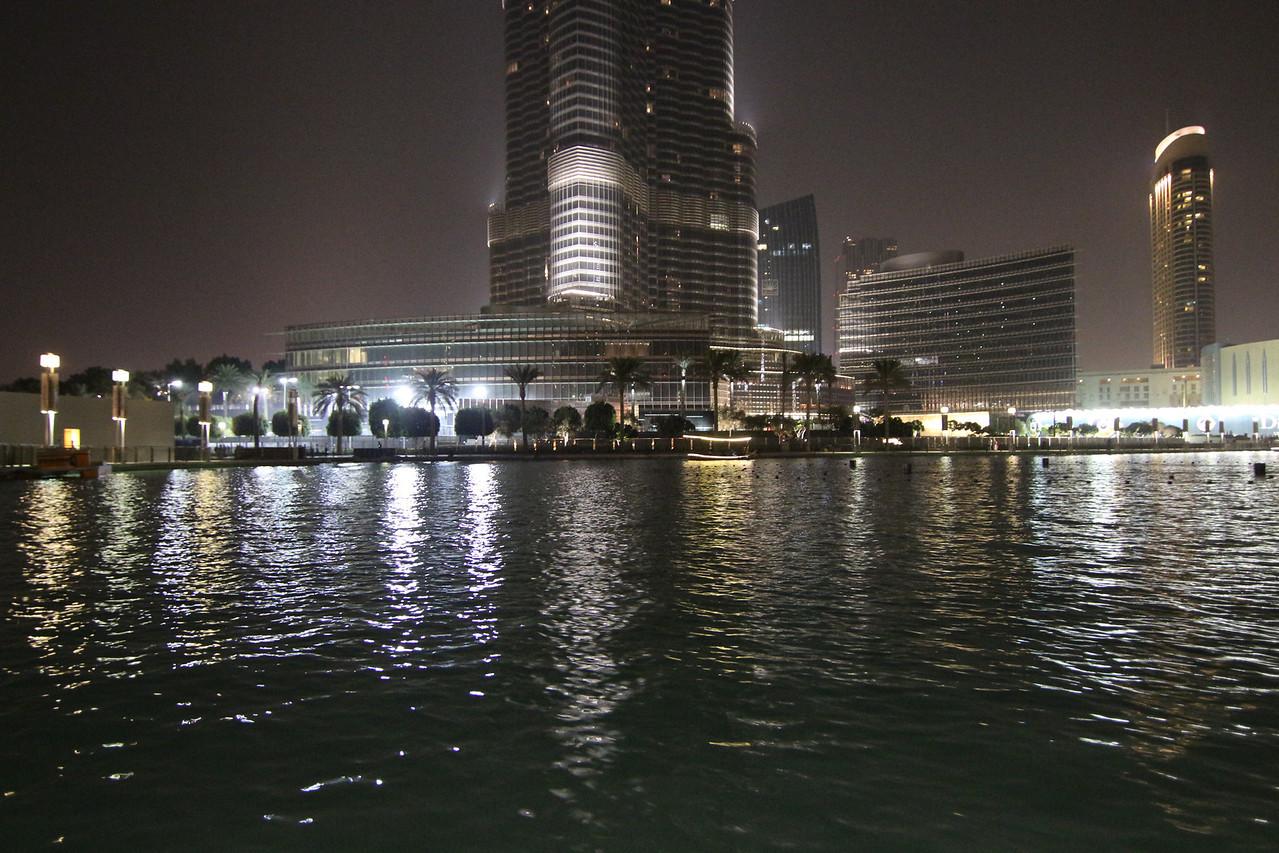 IMG_7661_Burj Khalifa_131