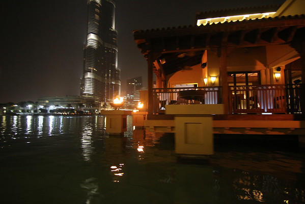 IMG_7633_Burj Khalifa_103