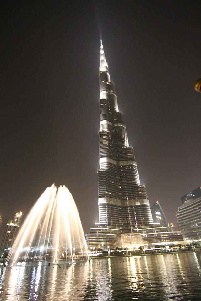 IMG_7648_Burj Khalifa_118