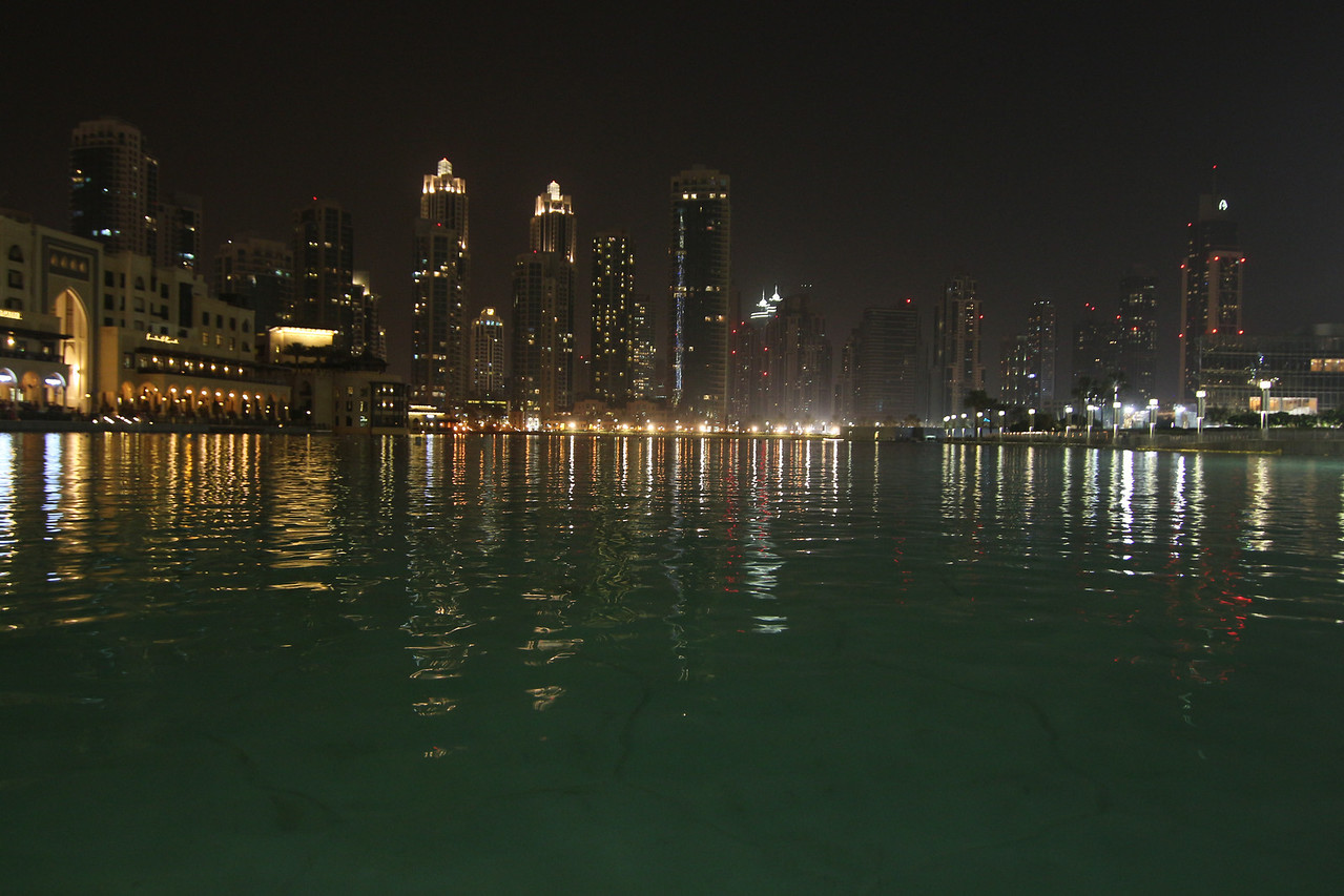 IMG_7616_Burj Khalifa_086
