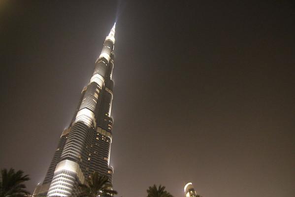 IMG_7663_Burj Khalifa_133