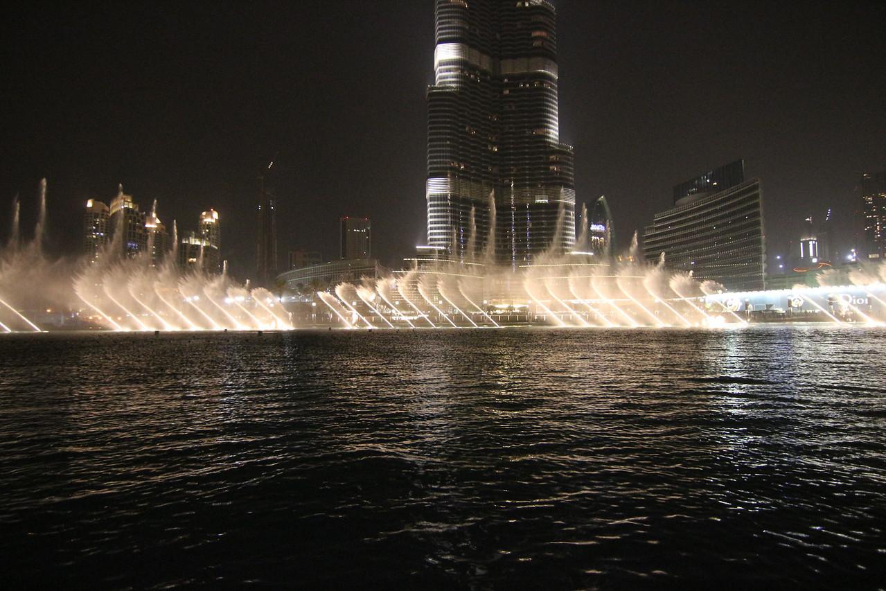 IMG_7652_Burj Khalifa_122
