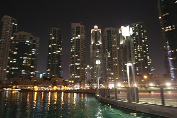 IMG_7631_Burj Khalifa_101