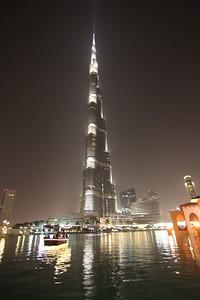 IMG_7637_Burj Khalifa_107