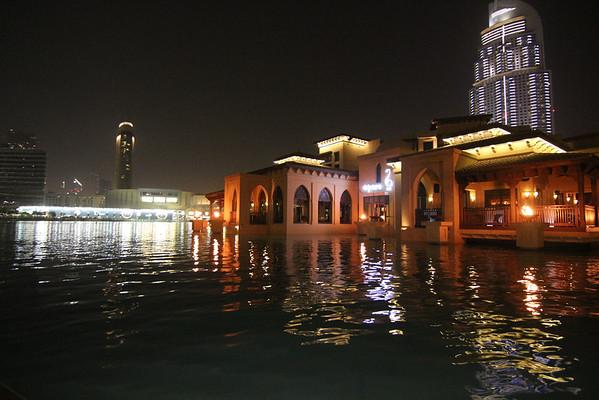 IMG_7644_Burj Khalifa_114