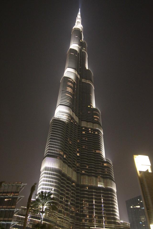 IMG_7670_Burj Khalifa_140