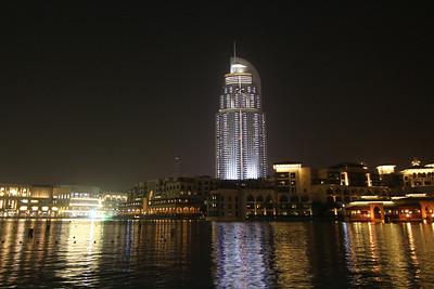 IMG_7628_Burj Khalifa_098
