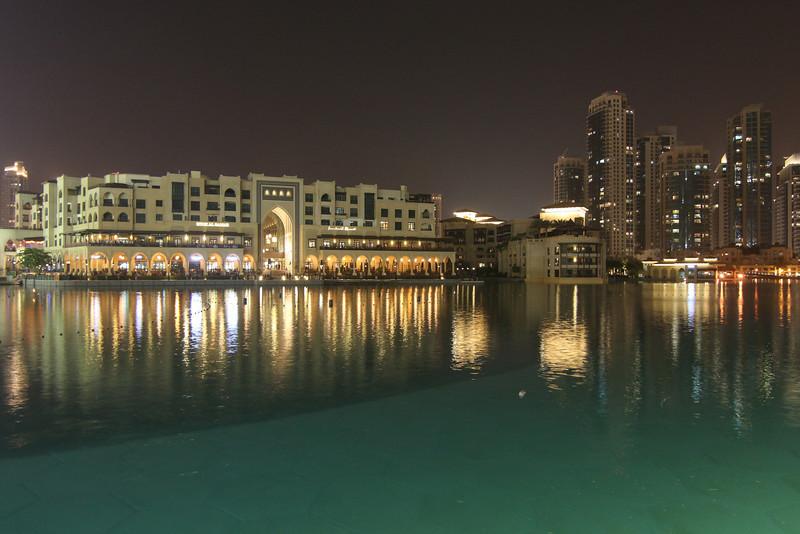 IMG_7680_Burj Khalifa_149
