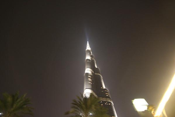 IMG_7625_Burj Khalifa_095