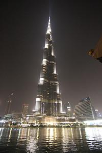 IMG_7646_Burj Khalifa_116