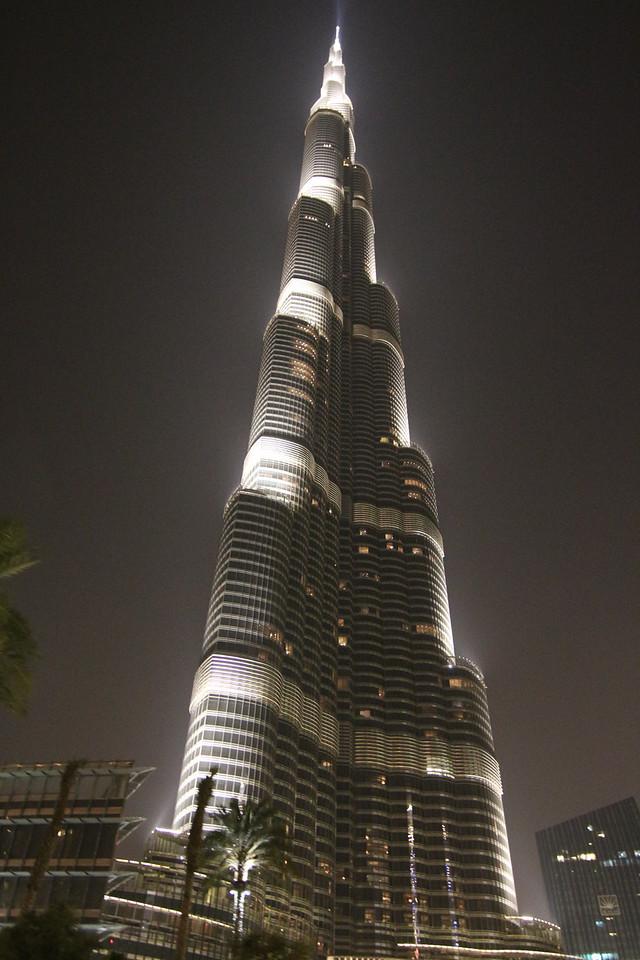IMG_7669_Burj Khalifa_139
