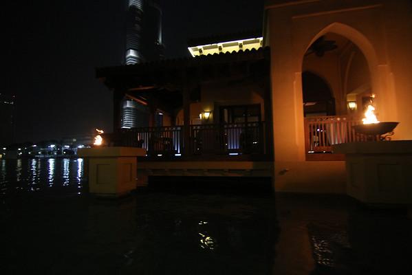 IMG_7634_Burj Khalifa_104