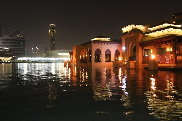IMG_7641_Burj Khalifa_111