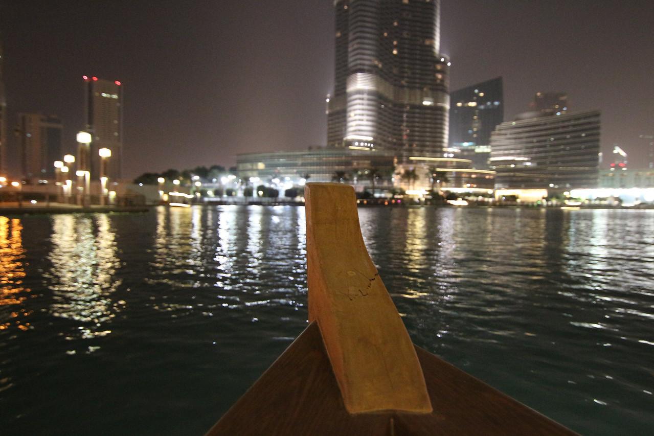 IMG_7659_Burj Khalifa_129