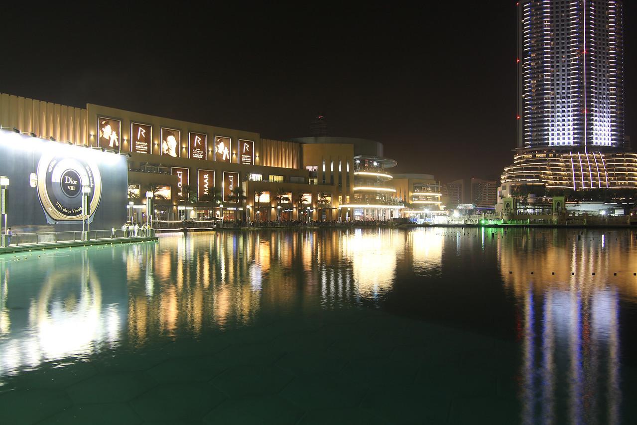 IMG_7682_Burj Khalifa_151