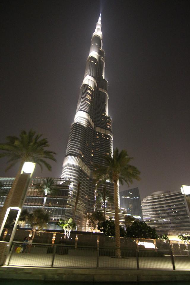 IMG_7667_Burj Khalifa_137