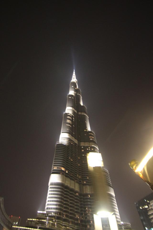 IMG_7623_Burj Khalifa_093
