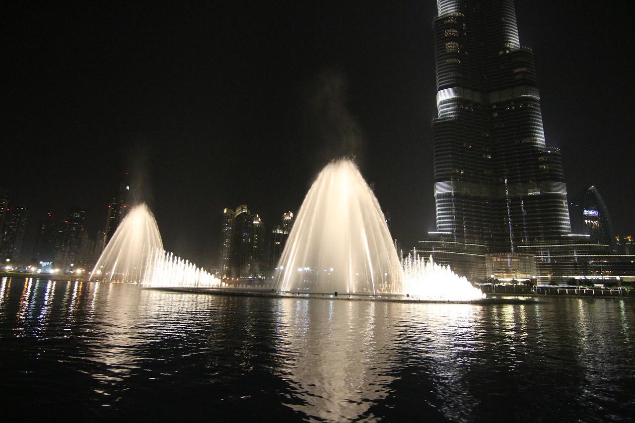 IMG_7650_Burj Khalifa_120