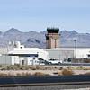 Creech AFB, Nevada