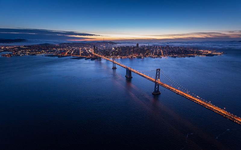 Unique Perspectives of SF