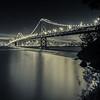 Bridging Gotham