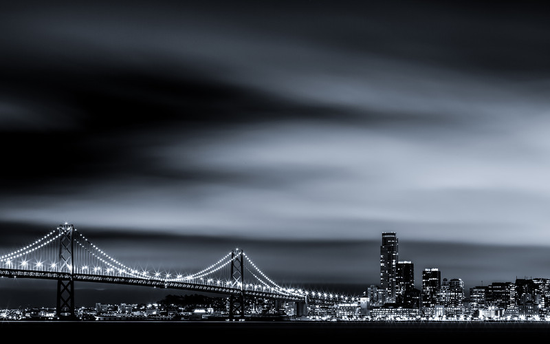 """Swiftly At Midnight  [<a href=""""http://tobyharriman.smugmug.com/Photography"""">Website</a>] [<a href=""""https://www.facebook.com/tobyharriman"""">facebook</a>] [<a href=""""http://www.plus.google.com/102691005290181713701"""">Google+</a>] [<a href=""""http://www.tobyharrimanphotography.tumblr.com"""">Tumblr</a>] [<a href=""""https://twitter.com/#!/tobyharriman"""">Twitter</a>]"""