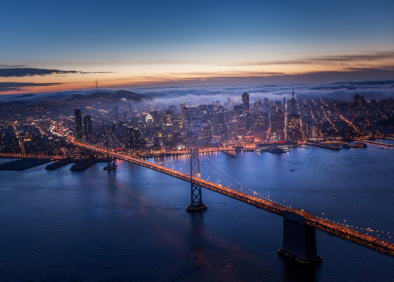 Different Perspectives of SF