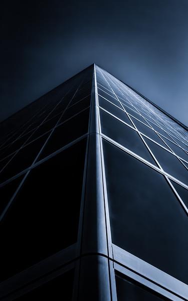 "John Hancock Tower  <a href=""http://smu.gs/POZX34"">http://smu.gs/POZX34</a>)"