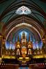 Notre Dame-21