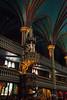 Notre Dame-7