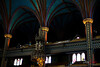 Notre Dame-14