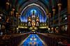 Notre Dame-2