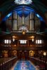 Notre Dame-16