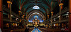 Notre Dame-3