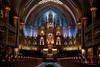Notre Dame-18