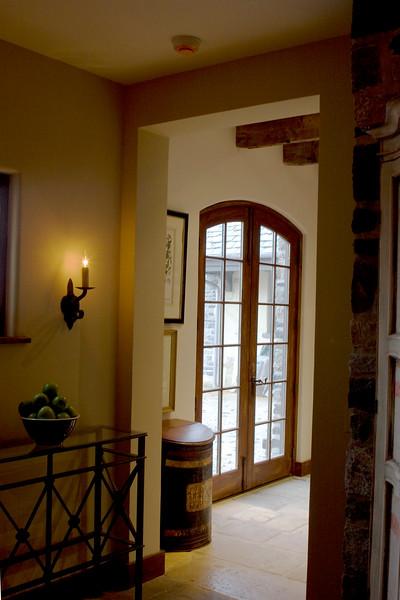 2008-11-30-sherman-house-28