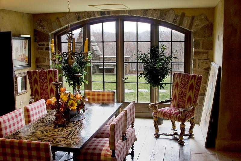 2008-11-30-sherman-house-12.jpg