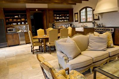 2008-11-30-sherman-house-84