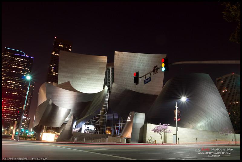 LA in the Dark-9