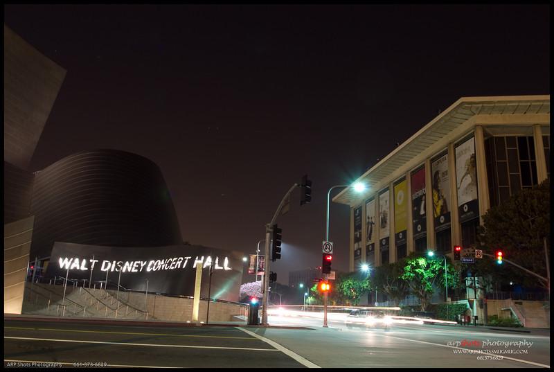 LA in the Dark-26