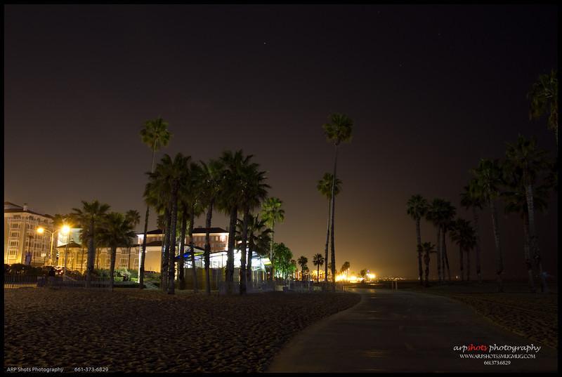 LA in the Dark-6