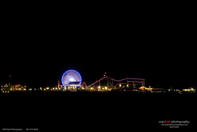 LA in the Dark-2