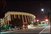 LA in the Dark-25
