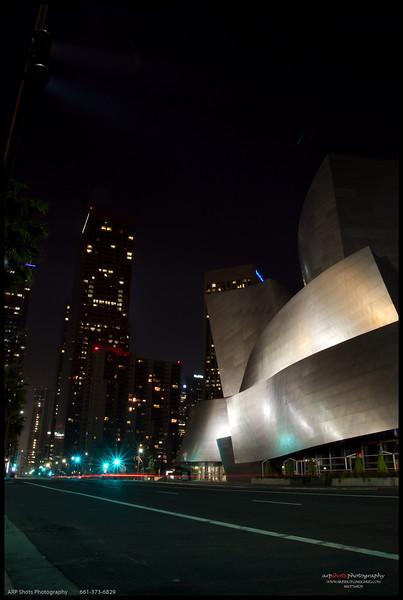 LA in the Dark-21