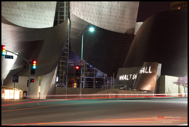 LA in the Dark-13