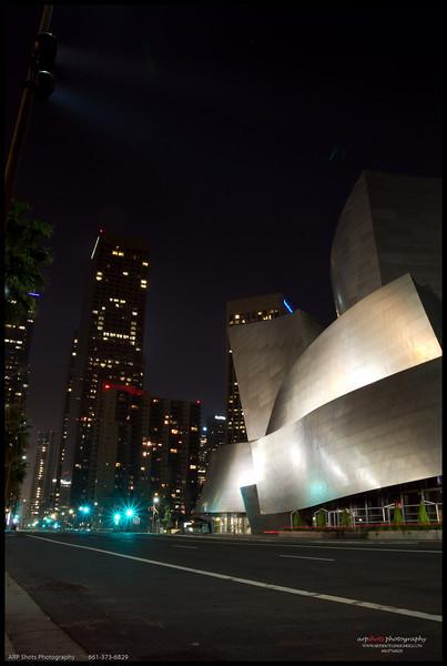 LA in the Dark-22