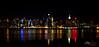 NYC by Nite-4