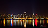 NYC by Nite-2